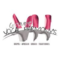 Association Groupe Vocal Harmony's