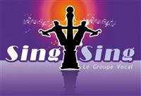 Association Groupe Vocal Sing Sing