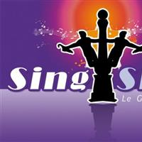Association - Groupe Vocal Sing Sing