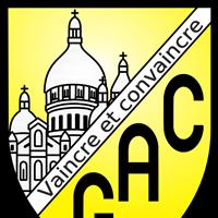 Association - Groupe Amical de Clignancourt