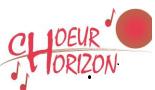 Association - Groupe Chœur Horizon de Reims