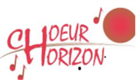 Association Groupe Chœur Horizon de Reims