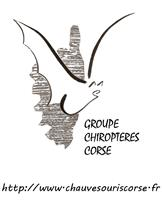Association Groupe Chiroptère Corse
