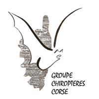 Association - Groupe Chiroptère Corse