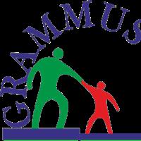 Association - Groupe d'Amis Mutualistes et Solidaires (GRAMMUS)