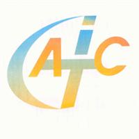 Association - Groupe d'Amitié Islamo-Chrétienne (GAIC)