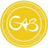 Association - Groupe d'Appui et de Solidarité