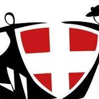 Association - Groupe d'Arts et traditions populaires La Savoie
