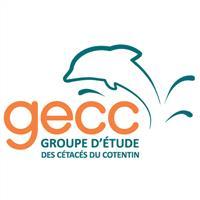Association - Groupe d'Etude des Cétacés du Cotentin