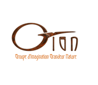 Association Groupe d'imagination grandeur nature