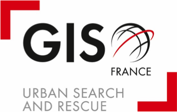 Association - Groupe d'Interventions et de Secours