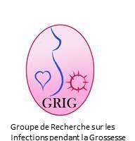 Association - Groupe de recherche contre les Infections
