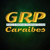 Association - Groupe de Recherche Paranormal Caraibes