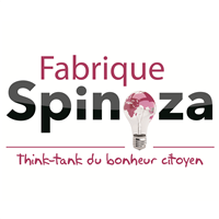 Association - Fabrique Spinoza