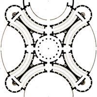 Association - Groupe Histoire Architecture et Mentalités Urbaines