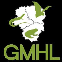 Association - Groupe Mammalogique et Herpétologique du Limousin