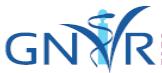 Association - Groupe national des vétérinaires retraités (GNVR)