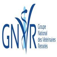 Association - Groupe national des vétérinaires retraités