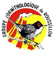 Association Groupe Ornithologique du Roussillon