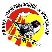 Association - Groupe Ornithologique du Roussillon