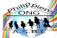 Association Groupe Philippiens 4:6 ONG -  A.S.B.L