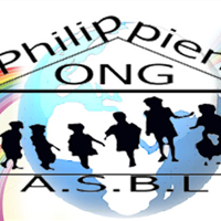Association - Groupe Philippiens 4:6 ONG -  A.S.B.L