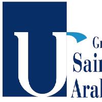 Association - Groupe scolaire franco-arménien Saint Mesrop Kevork Arabian