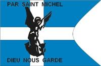 Association Groupe St Michel