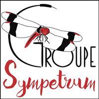 Association - Groupe Sympetrum - GRPLS