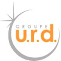 Association - Groupe URD