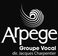 Association groupe vocal arpege