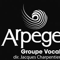 Association - groupe vocal arpege