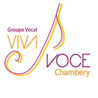 Association Groupe vocal VIVA VOCE
