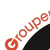 Association - Groupement d'Acteurs du Developpement Durable (GADD).