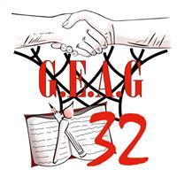 Association - Groupement d'Employeurs des Associations Gersoises - GEAG