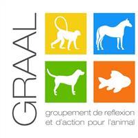 Association - Groupement de Réflexion et d'Action pour l'Animal