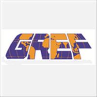 Association - Groupement des Educateurs sans Frontières section Bretagne
