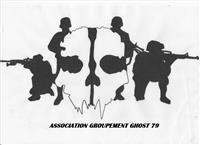 Association Groupement Ghost 79