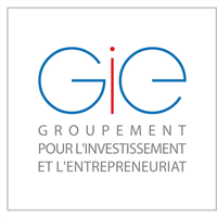 Association - GIE