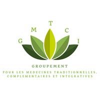 Association - Groupement pour les Médecines Traditionnelles, Complémentaires et Intégratives