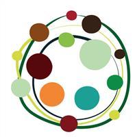 Association - Groupement Régional d'Animation et d'Initiation à la Nature et à l'Environnement Guyane