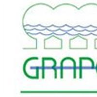 Association - Groupement Régional des Associations de Protection de l'Environnement