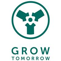 Association grow tomorrow