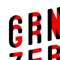 Association - Grrrnd Zero