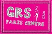 Association GRS PARIS CENTRE