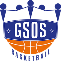 Association GSOS Basket