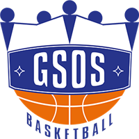 Association - GSOS Basket