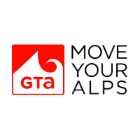 Association - GTA Move Your Alps