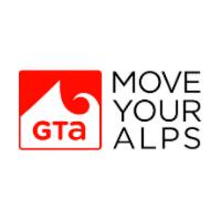 Association - GTA Move Your Alps