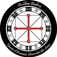 Association - GU SHEN ASC MLV